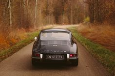 Roadstr Classic Car Rental In France-7