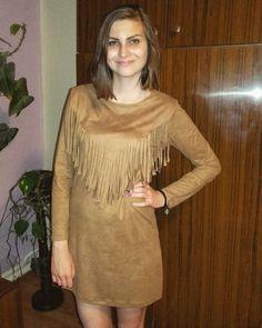 INDIAN DRESS M 30€