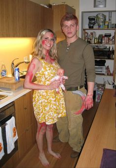 Google Image Result for http://www.theconfessionsofaproductjunkie.com/wp-content/uploads/2011/10/Dexter-and-Rita-costume.jpg