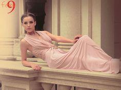 femi9 Prom Dresses, Formal Dresses, Mermaid, Summer, Fashion, Dresses For Formal, Moda, Summer Time, Formal Gowns