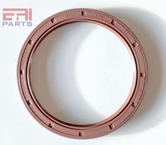 Metal Case w//Viton Rubber Coating EAI VITON Oil Seal 22mm X 34mm X 5mm 6 PCS TC Double Lip w//Stainless Steel Spring
