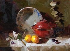 soupandfruit