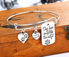 Bracelets Type: Bangles Fine or Fashion: Fashion Diameter: can change Style: Trendy Gender: Women Setting Type: None Plating: Silver Plated Metals Type: Zinc Alloy Shape\pattern: Face Model Number: no