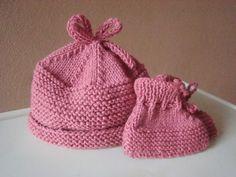 http://ana-fiosdearte.blogspot.com.br/