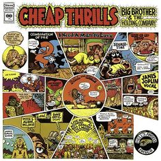 Big_Brother_And_The_Holding_Company_-_Cheap_Thrills