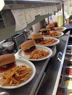 Best Lunch Spot In 25 San Francisco Neighborhoods
