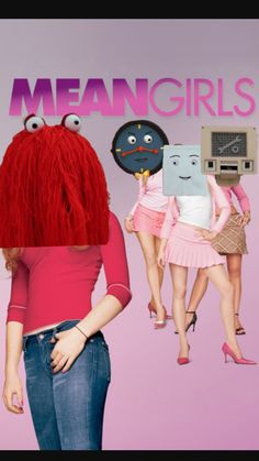 I made this edit and well, I'm not sorry<< on wednesdays we wear digital style Haha Funny, Funny Memes, Hilarious, Lol, Dont Hug Me, Dhmis, Fandoms, Im Scared, Creative Colour