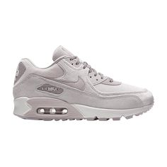 33b15c6cadaa20 Shop Wmns Air Max 90 LX - Nike on GOAT. We guarantee authenticity on every