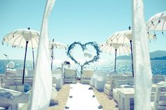 are you getting married in 2013? come to our beautiful island and we organize everything for you! we fly you to the moon......! IBIZA IS MAGIC