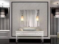 http://www.neutravdl.org/01/06/large-decorative-mirrors-specific-design-beautify.html