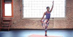 5 γρήγορες ασκήσεις για να αποφύγετε τους πόνους στα γόνατα (βίντεο): http://biologikaorganikaproionta.com/health/249993/