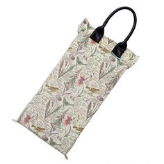 Canvas Garden Kneeler from the Thoughtful Gardener Collection Garden Accessories, Decorative Accessories, Christmas Stocking Fillers, New Home Gifts, Garden Gifts, Outdoor Fun, Garden Inspiration, Outdoor Gardens, Home And Garden