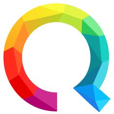 Qwant est un moteur de recherche qui respecte votre vie privée tout en facilitant la découverte et le partage grâce à une approche sociale.
