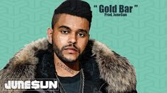 "The Weeknd Type Beat 2017 - ""Gold Bar"" ft Bryson Tiller x Travis $cott (@imJunesun) R&B | Guitar |   https://m.youtube.com/watch?v=eAWdkEB8nUw  #TheWeeknd #instrumental #Typebeat2017"