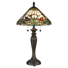 46 Best Dale Tiffany Lamps Images