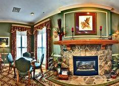 room pictures free for desktop, 1655 kB - Wilford Bush Room Pictures, Desktop, Living Room, Home Decor, House, Decoration Home, Room Decor, Home Living Room, Drawing Room