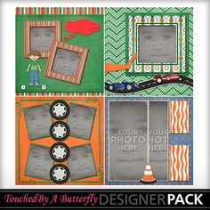 All Boy template 4 https://www.mymemories.com/store/display_product_page?id=TBAB-AT-1305-33855