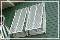 36 Best Shutters Images In 2013 Bahama Shutters Blinds
