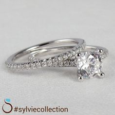 A classic solitaire that is anything but simple!