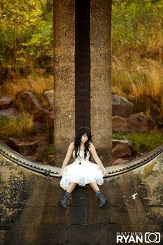 Winnipeg Wedding Photography Post Wedding, Wedding Ideas, Love Pictures, Palace, Knot, Wedding Photography, Tie, Engagement, Weddings