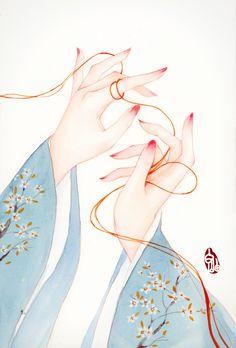 East Asian art