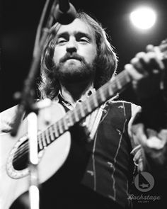 Dave Mason- dude just blew the doors off