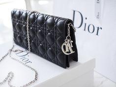 61bb9d710d9d7 Pinterest  brentaylorr ∙∙≪ Lady Dior