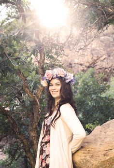 Inspiration shoots taken in Red Ledges, Spanish fork canyon.