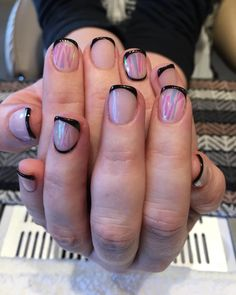 💞Gelfactory💞  #nails#nailart#nailshop#nailart#japanesennails#korean#gelnails#gel#calgel#naildesign#nailsdone#gelart#nailsalon#kuku#nailartclub#instanails#nailswag#nailporn#flowernail#beautynail#newyork#☘