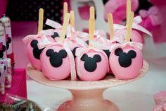 caramelos-para-una-fiesta-de-cumpleanos
