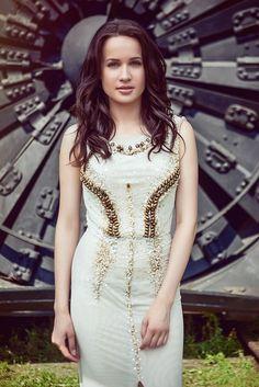 Kristína P. Pop Music, Bodycon Dress, Celebrities, Dresses, Fashion, Vestidos, Moda, Body Con, Celebs