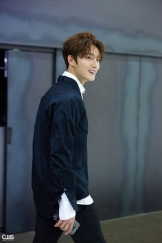 Beautiful 김재중 Kim Jaejoong 金在中 ❤️ JYJ Hearts