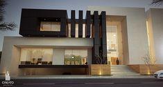 PROVENZA / Guadalajara, México | Creato Arquitectos