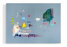 """Stolen Love"" — Gregg Irby Gallery"