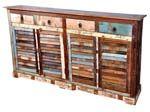 Indian Furniture | Indian Antique Furniture | Indian Furniture Manufacturers