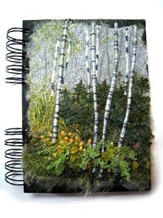 Textile Center 3D Embroidery class: