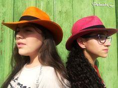 Bucket Hat, Hats, Fashion, Sombreros, Tejidos, Women, Moda, Bob, Hat