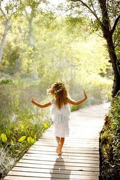 little fairy #kids #photo #photography #ideas #idea
