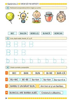 Paper Trail, Activities For Kids, Periodic Table, Preschool, Website, Logo, Studying, Periodic Table Chart, Logos