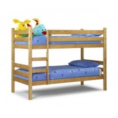 Save Your Children With Low Profile Bunk Beds For Kids Bunk Bed