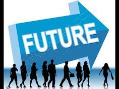 Inglês 01, unidade 10, aula 05, Dialogs about the future