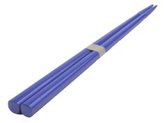 Pearl Blue Chopsticks