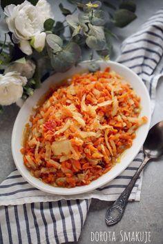 Paella, Cooking Recipes, Ethnic Recipes, Food, Meat, Chef Recipes, Essen, Meals, Eten