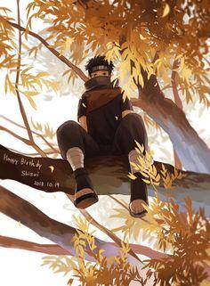 i've just had an apostrophe Naruto Shippuden Sasuke, Naruto Kakashi, Anime Naruto, Boruto, Madara Uchiha, Manga Anime, Fan Art Naruto, Fan Art Anime, Naruto Wallpaper