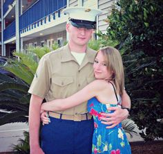 It is the best military dating site for military single and admirer.