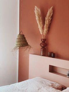 Karwei 1064 Bedroom Ideas, Home Decor, Seeds, Decoration Home, Room Decor, Interior Design, Home Interiors, Interior Decorating