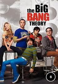 """Get The Big Bang Theory DVD and Blu-ray release date, movie poster and movie stats. The """"Big Bang Theory"""" is a TV sitcom that centers on four geeks who work at Caltech University. Leonard Hofstadter is an experimental physicist who has an. Best Tv Shows, Best Shows Ever, Favorite Tv Shows, Movies And Tv Shows, Favorite Things, Top Movies, Watch Movies, Big Bang Theory Show, The Big Theory"""