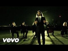 Marco Antonio Solís - ¿A Dónde Vamos A Parar? - YouTube