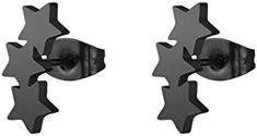 Suchergebnis auf Amazon.de für: modeschmuck - 0 - 5 EUR / Damen: Schmuck Cheap Earrings, Fashion Jewelry, Ear Rings, Chain, Bracelet, Women's