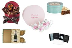 Top 4 Easter Gift Ideas